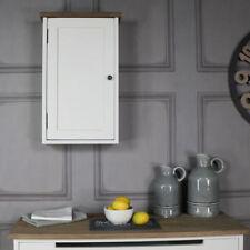 Mobili e pensili rustici per la casa cucina legno | Acquisti Online ...