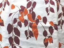 Linen Collectable Contemporary Fabric & Textile (1980-Now)