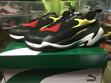 Puma Thunder Spectra Fashion Casual Shoes DS - Mens Size 9.5 (367516-01)