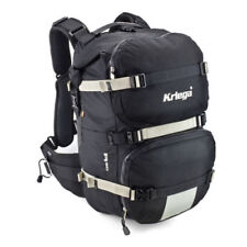 Kriega Motorcycle Backpacks