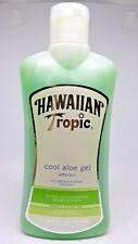 Hawaiian tropic dopo sole con cool aloe vera 200 ml
