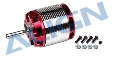 AlignTrex 550X 730MX Brushless Motor (960Kv) HML73M02 (NOT PULLED FROM A KIT)
