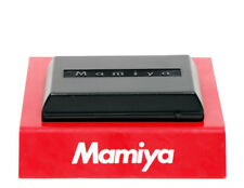 Mamiya Rb Pro-Sd / Rb Pro-S / Rb Rear Body Cap