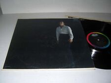 BOBBY DARIN Earthy! CAPITOL T-1826 VG++/NM-