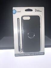 Onn Iphone 6/7/8 Plus Case