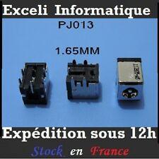 Asus n71vn-2a, n73jn-1b/Cric elettrico DC difettoso presa connect MM pin