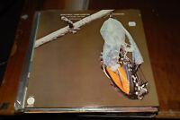 Buddy Rich Lionel Hampton LP Transition Groove Merchant NM- VG+ clean sound