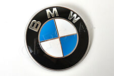 NEW OLD STOCK ORIGINALE CROMO EMBLEM BADGE tipi di carattere 328 per BMW e36