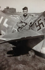 LOT OF 222 WWII PHOTOS AMERICAN ANTI-AIRCRAFT UNIT IN FRANCE PLANES GUNS & MORE