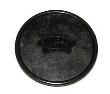 Schneider-Kreuznach Aufsteckdeckel für 51mm Durchmesser - slip-on lens cap (NEU)