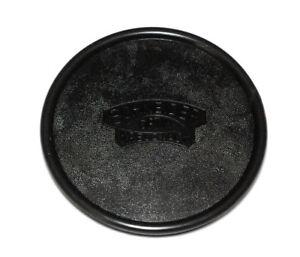 Schneider-Kreuznach Aufsteckdeckel für 54mm Durchmesser - slip-on lens cap (NEU)