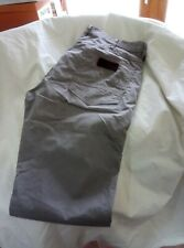 Mens Wrangler Arizona Stretch Jeans 38W 34L