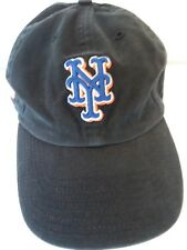 fe83379efca New York NY PGA tour black embroidered Baseball cap hat (H-24) strapback