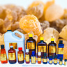 4 oz Frankincense - 100% PURE ESSENTIAL OIL - Sweet Variety - DISPENSER TOP
