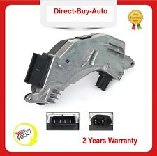 For SAAB Blower Motor Control Unit 9-3x 9-3 Auto Climate ac fan speed regulator