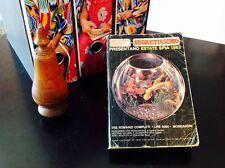 Estate spia 1982 Agatha Christie, Ellery Queen, Rex Stout Mondadori
