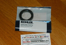 GENUINE Kohler Oil Seal  24-032-19 2403219 24-032-01 24-032-01s 24-032-19s CH CV