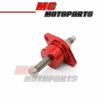 CNC Cam Chain Tensioner Adjuster For Yamaha YZF R1 2004-2006 05