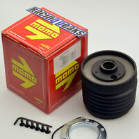 Porsche 911 1974-89 912S 928 1977-88 steering wheel hub boss kit MOMO 0231