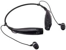 Bluetooth Stereo Neckband Headset - Bluetooth 4.0