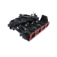 Saugrohr Ansaugkrümmer Neu Audi Seat 2.0 TFSI / 06F133201P / 06D133192G Origina