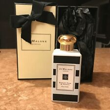 New Jo Malone English Pear and Freesia Cologne 100 ml / 3.4 oz with box