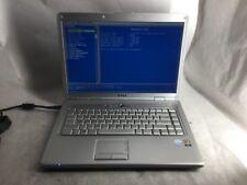 Dell Inspiron 1525 Intel Pentium Dual Core 2GHz 3gb RAM Laptop Computer -CZ