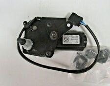More details for for massey ferguson wiper motor front 4200 & 4300 series, 5400 series