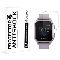 Screen Protector Antishock for Garmin Venu Sq