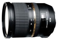 Objetivos normales para cámaras Nikon F