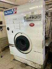 Marvel Dry Cleaning Machine Df2000
