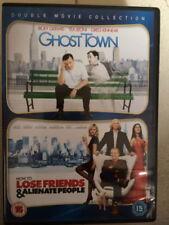 Películas en DVD y Blu-ray Comedia DVD: 3 DVD