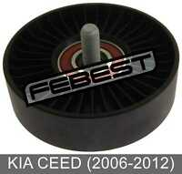 Pulley Idler For Kia Ceed (2006-2012)