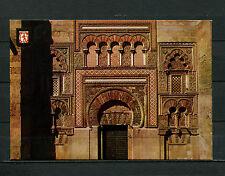 Cordoba - La Mezquita, Door (K36)