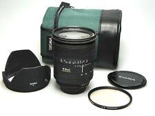 Sigma EX D 28-70mm F2.8 f. Nikon