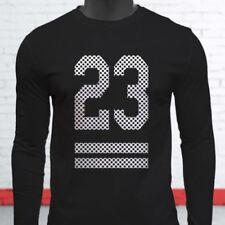 61741a5bcecece Jordan Black Shirts for Men