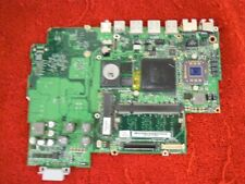 "12"" G4 iBook A1054 Tested Logic Board Motherboard 800 MHz 820-1515-A #374-44"