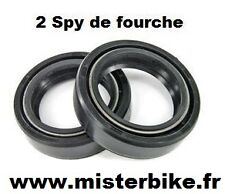 Jeu de 2 JOINTS SPY DE FOURCHE  YAMAHA 125 DTMX 31-43-12,5