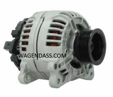 Alternateur  NEUF remplace Bosch 0124515013 / VW 074903025J / 074903025R