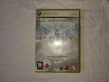 Verschiedene Microsoft Xbox 360 Spiele Konsolenspiele Gaming Zocken Games