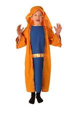 Robe Halloween Unisex Fancy Dress