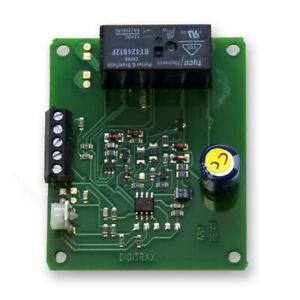 AR1 Digitrax controlleur automatique inverseur retournement