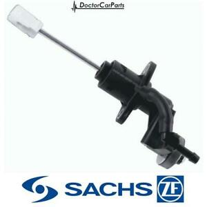 Clutch Master Cylinder FOR AUDI A4 8E UK ONLY 00-08 SACHS