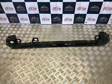 Nissan X-Trail 1.6 T32 (13-19) Radiator Support / Carrier