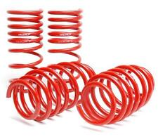 SKUNK2 RACING 2012-2015 HONDA CIVIC SI 2.4L 2DR  4DR LOWERING SPRINGS