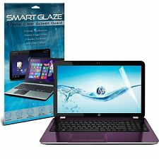 """Retail Packed Laptop Screen Protector For HP Pavilion 15-n244sa 15.6"""""""
