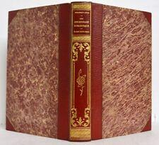 COURTISANE ROMANTIQUE J. GROS - MARIE DUPLESSIS - ILL. DE VISET (LUC LAFNET)
