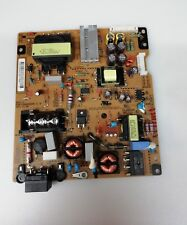 Carte d'alimentation/POWER BOARD  EAX64908001 Pour TV LG 42LA641