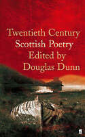 Twentieth-Century Scottish Poetry, , New