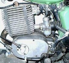 MZ ETZ 250 251 301 - > 34 motor tornillos set 14 < piezas normalizadas conjunto nuevo